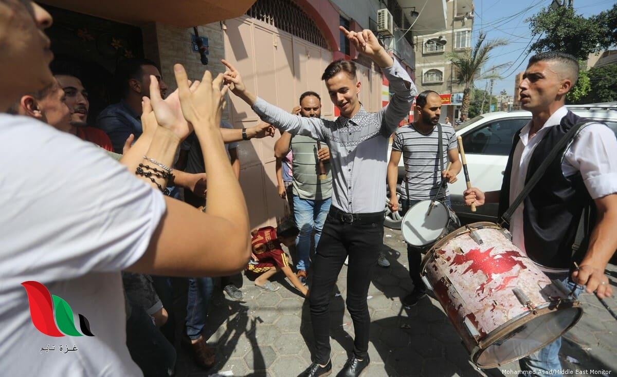 رابط فحص نتائج توجيهي 2020 في فلسطين بالاسماء – ملف اكسل