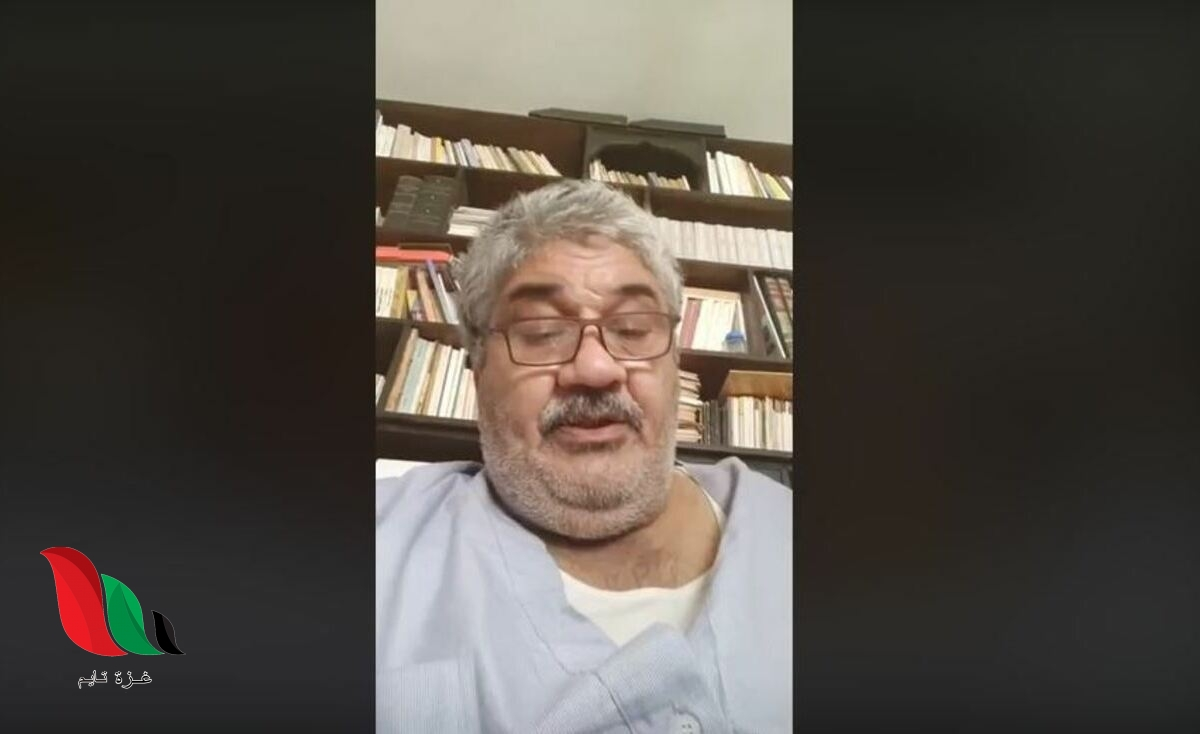 تفاصيل وفاة الصحفي محمد منير بفيروس كورونا في الحجر الصحي بمصر
