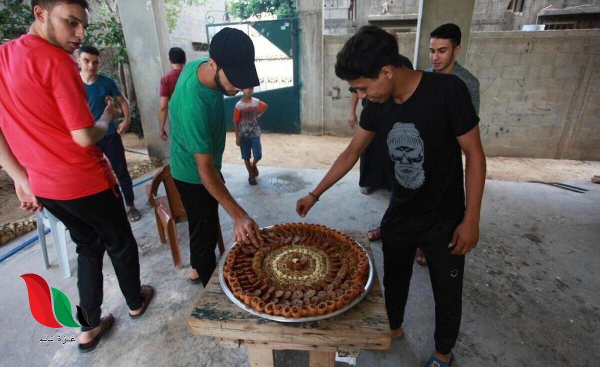 """""""غزة تايم"""" تنشر نتائج الثانوية العامة توجيهي 2020 في فلسطين بالأسماء"""