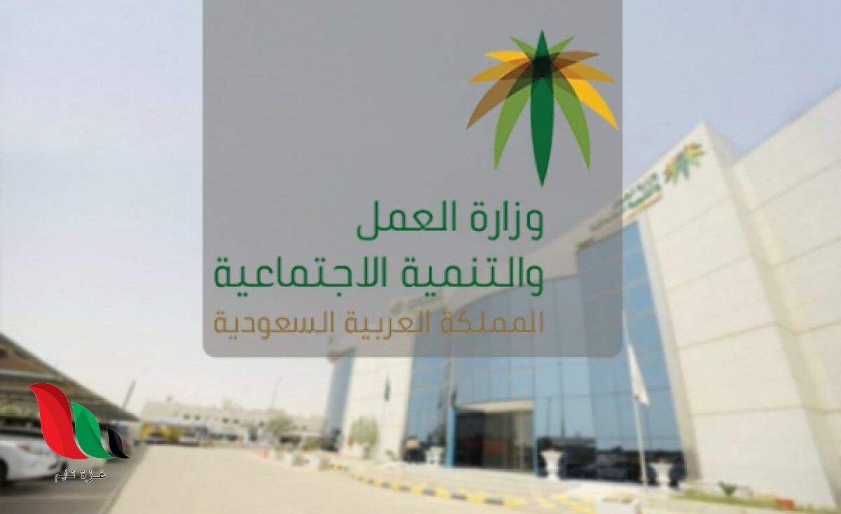 رابط تحديث بيانات مستفيدي الضمان الاجتماعي 1441 في السعودية