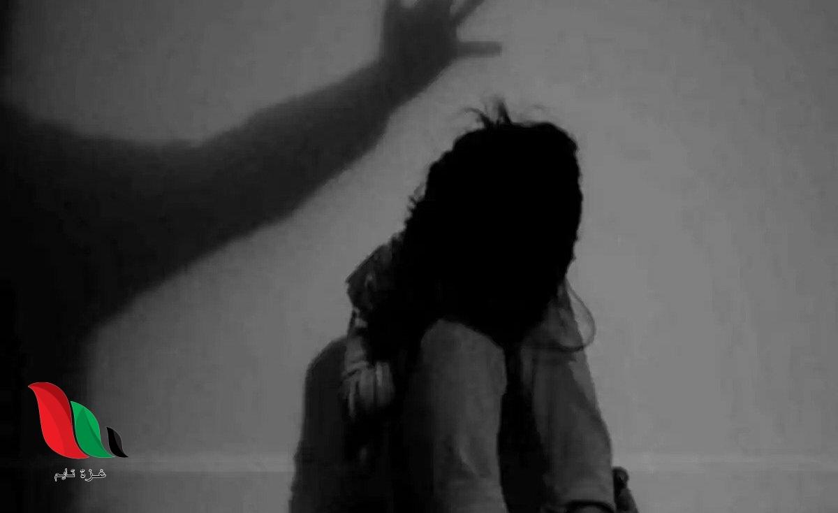 شاهد: قصة اغتصاب الطفلة اليمنية خديجة تشعل مواقع التواصل