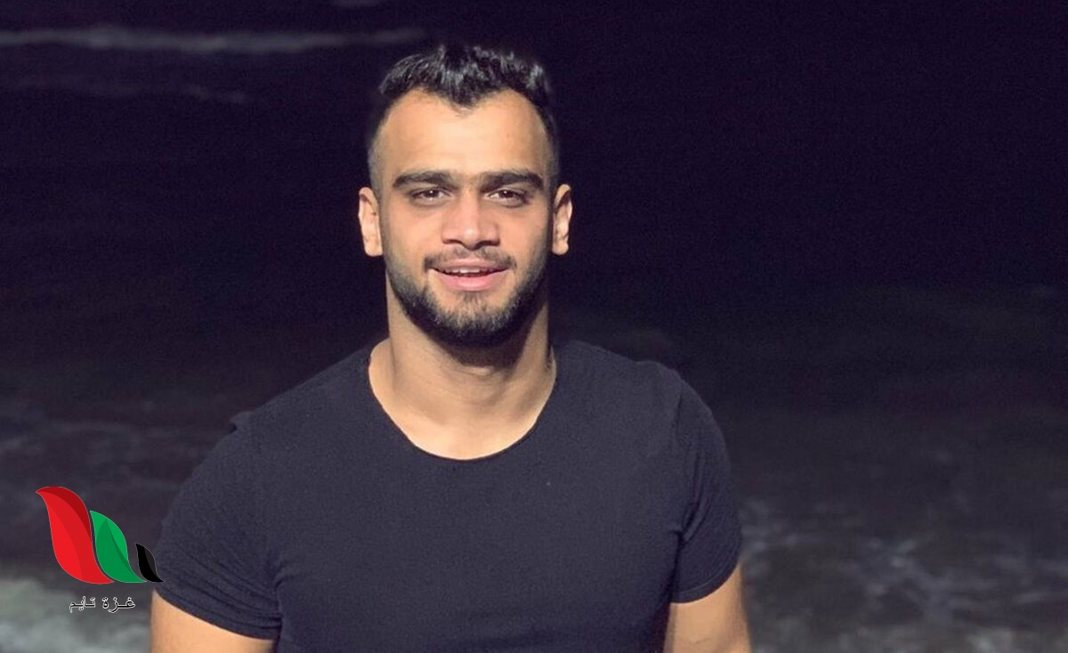 """سبب وفاة """"اليوتيوبر"""" الشهير مصطفى حفناوي في أحد مشافي مصر"""
