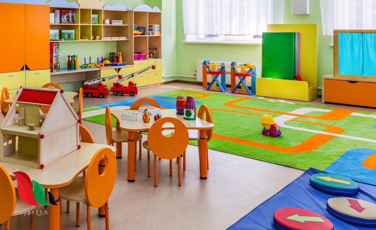 نتيجة تقديم رياض الأطفال بالمدارس التجريبية 2020 في القاهرة وباقي المحافظات
