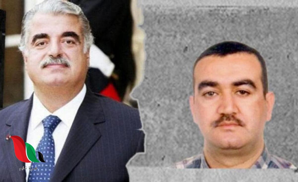 من هو سليم عياش العضو في حزب الله والمتهم باغتيال الحريري – ويكيبيديا