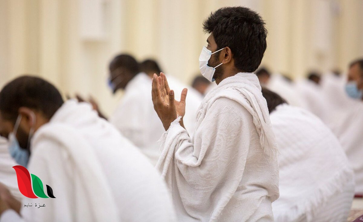 هل يجوز صيام ايام التشريق في عيد الاضحى ؟