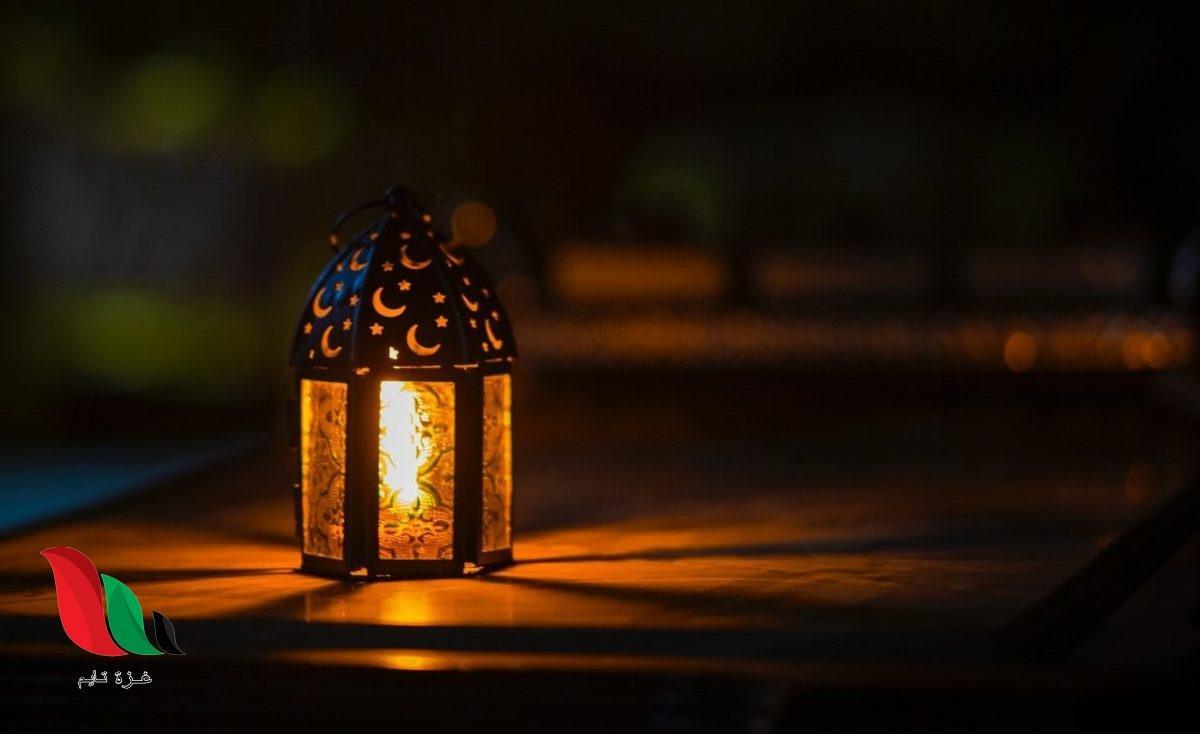 هل يجوز صيام يوم عاشوراء وحده منفردا فقط ؟