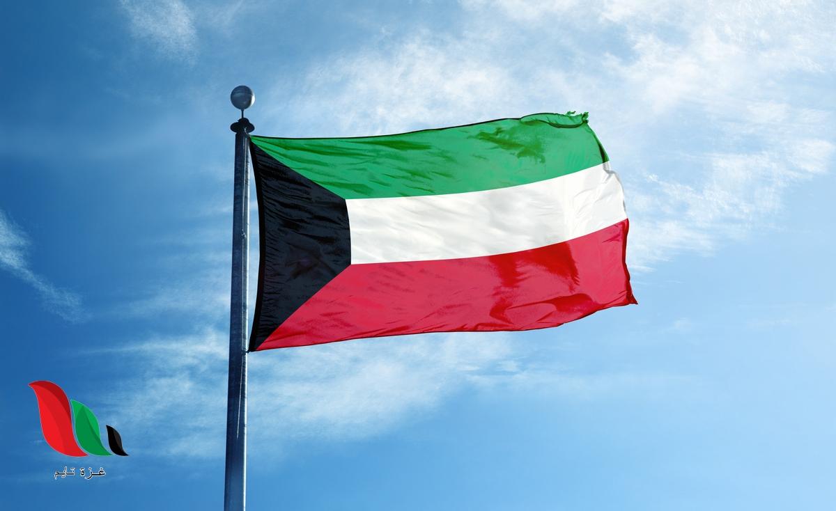 فيديو .. حرق علم الكويت في مصر يثير جدلا واسعا