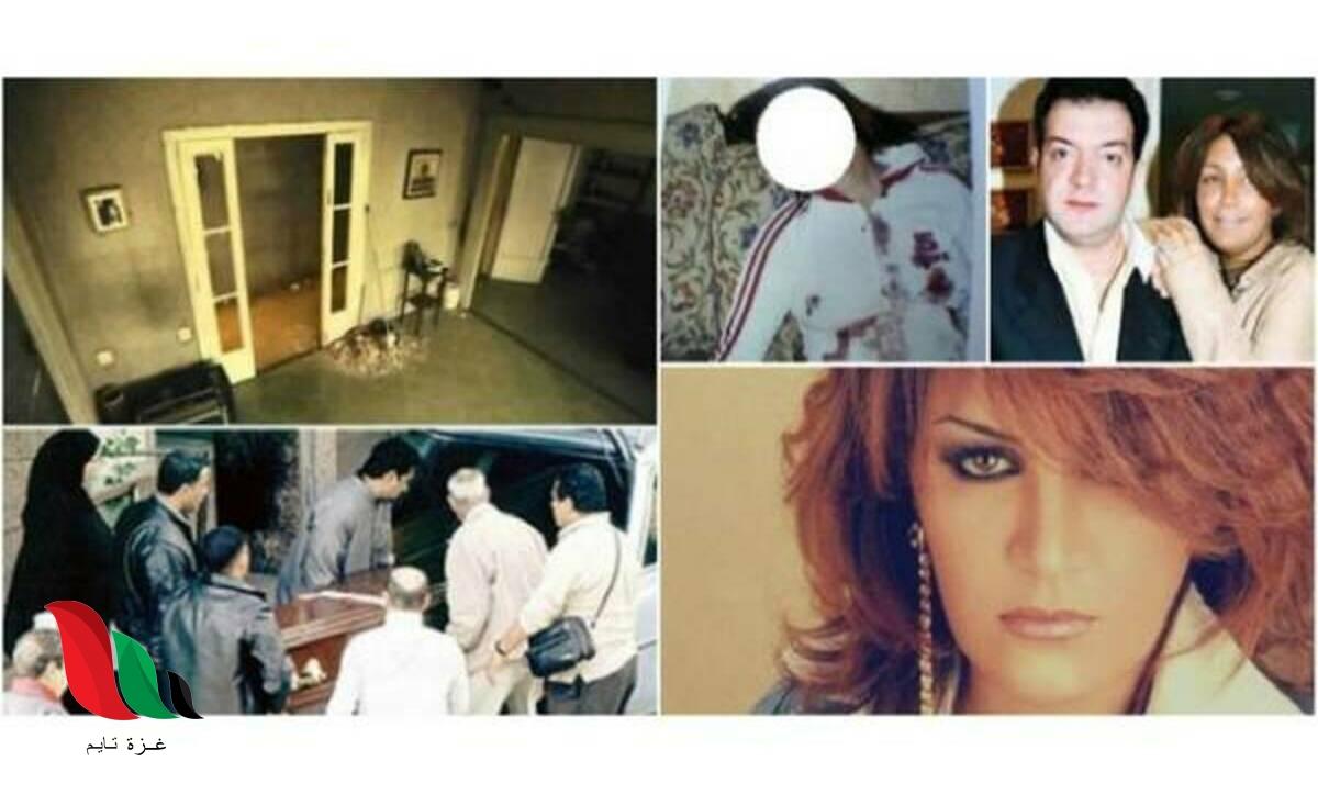 شاهد: قصة لغز شقة الفنانة ذكرى بالزمالك تشعل مواقع التواصل