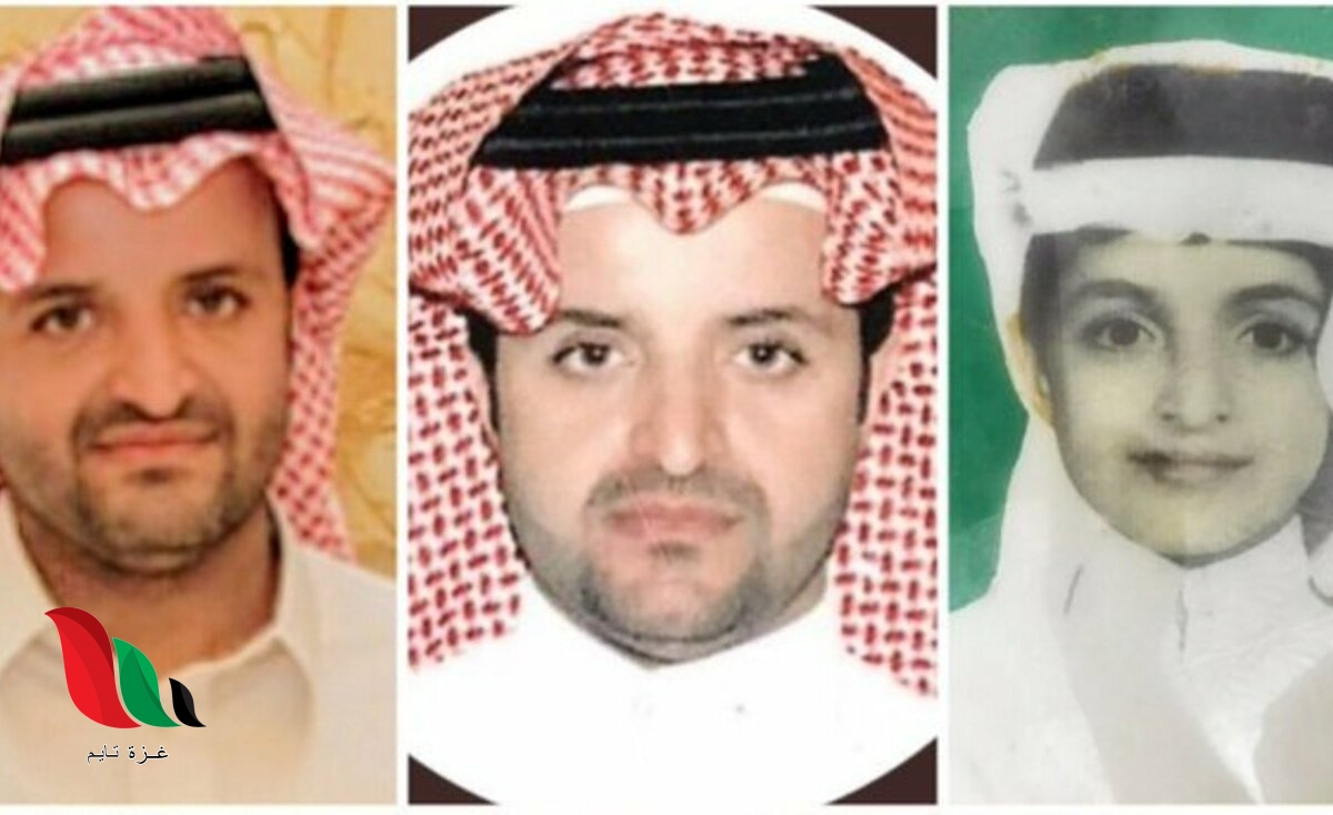 سبق توضح سبب وفاة محمد عبدالله العريفي في السعودية غزة تايم Gaza Time