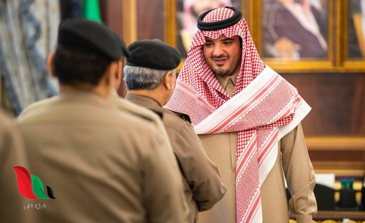 حقيقة وفاة محمد بن نايف ال سعود .. هل تم قتله؟