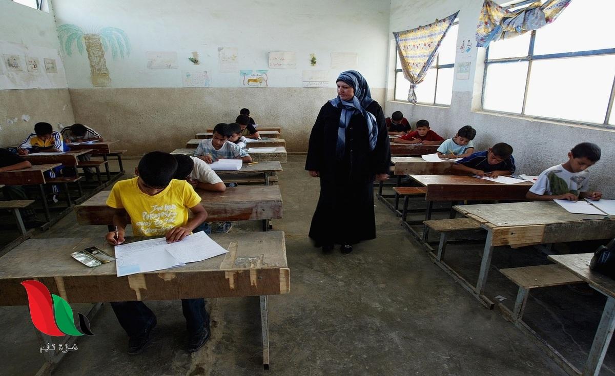 العراق: جدول امتحانات السادس اعدادي 2020 الجديد