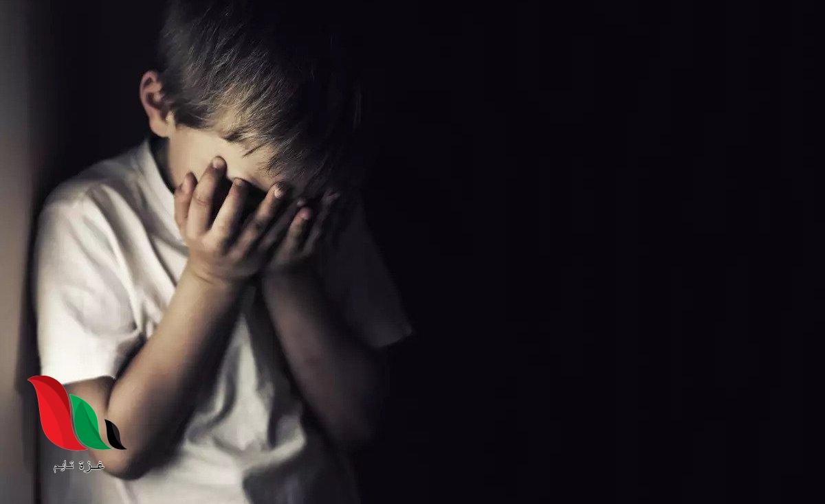 فيديو .. فضيحة فتاة تغتصب طفل تثير جدلا في المغرب