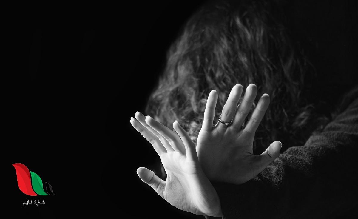 من هي.. اسماء المتهمين في قضية فتاة الفيرمونت في مصر