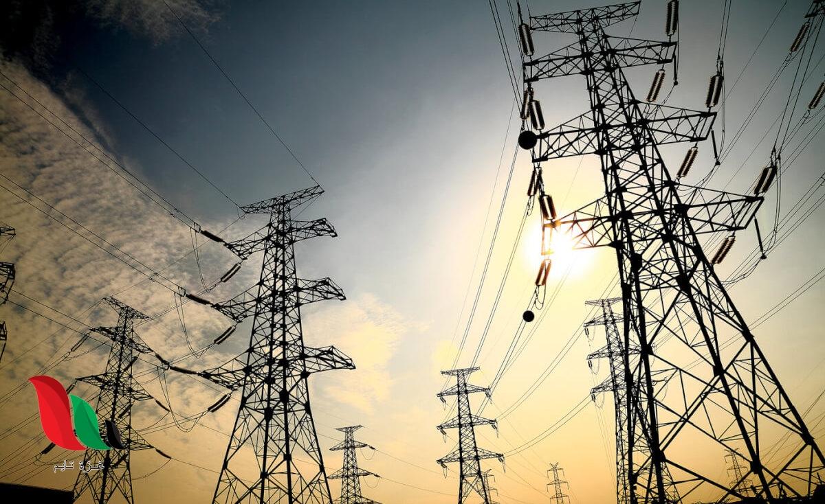 مصر: تعرف على اسعار الكهرباء الجديدة 2020 في كل المحافظات