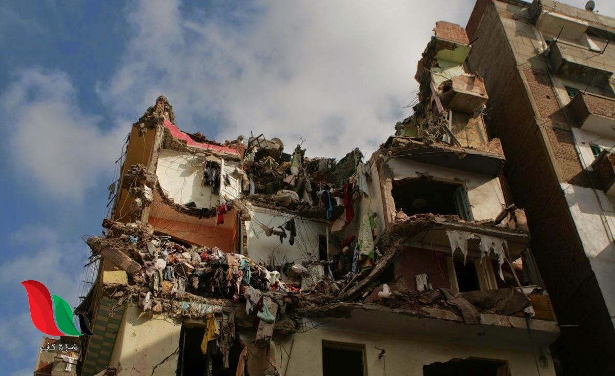 مصر: على من يطبق قانون التصالح في مخالفات البناء