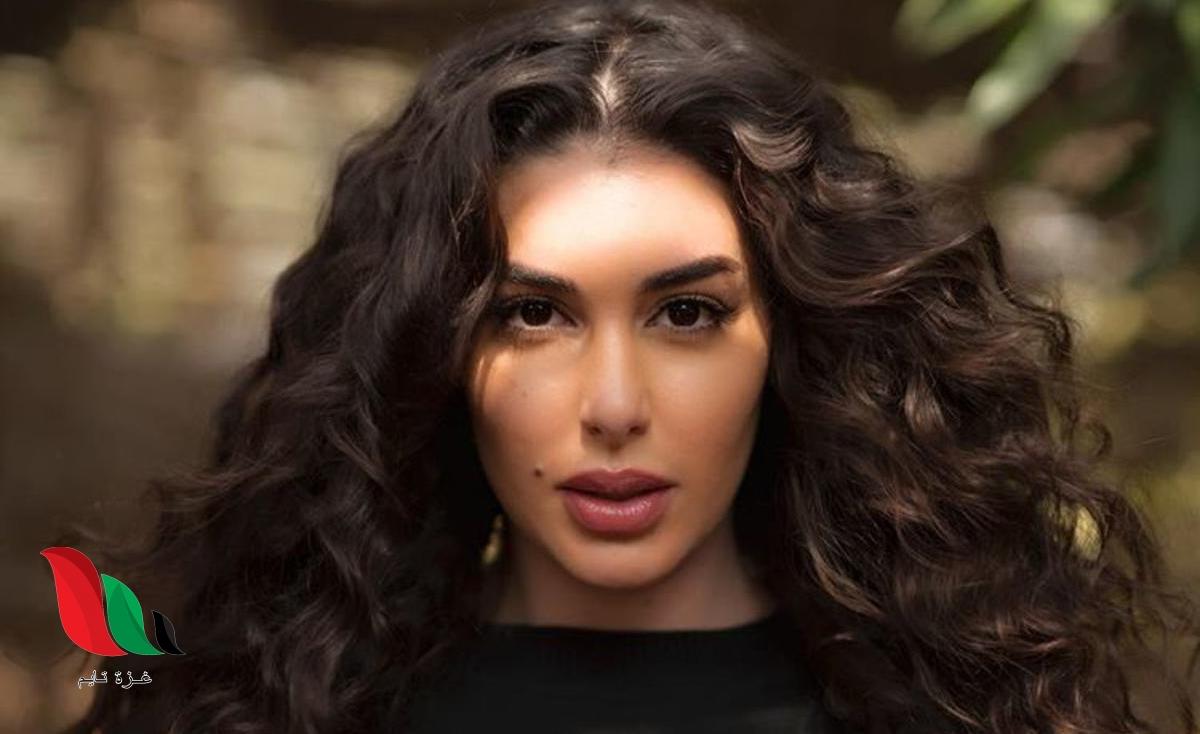 شاهد: صور عربية ياسمين صبري الجديدة رولز رويس تشعل انستقرام
