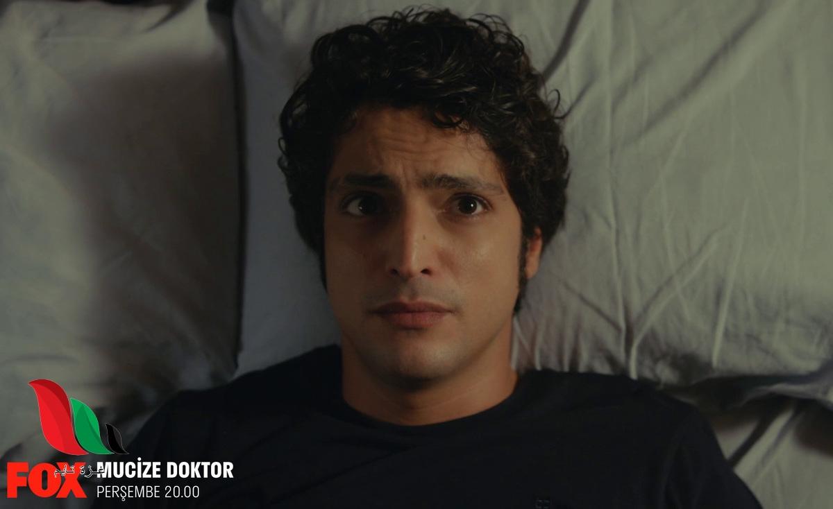 شاهد: مسلسل الطبيب المعجزة الحلقة 32 مترجم Facebook عبر قصة عشق