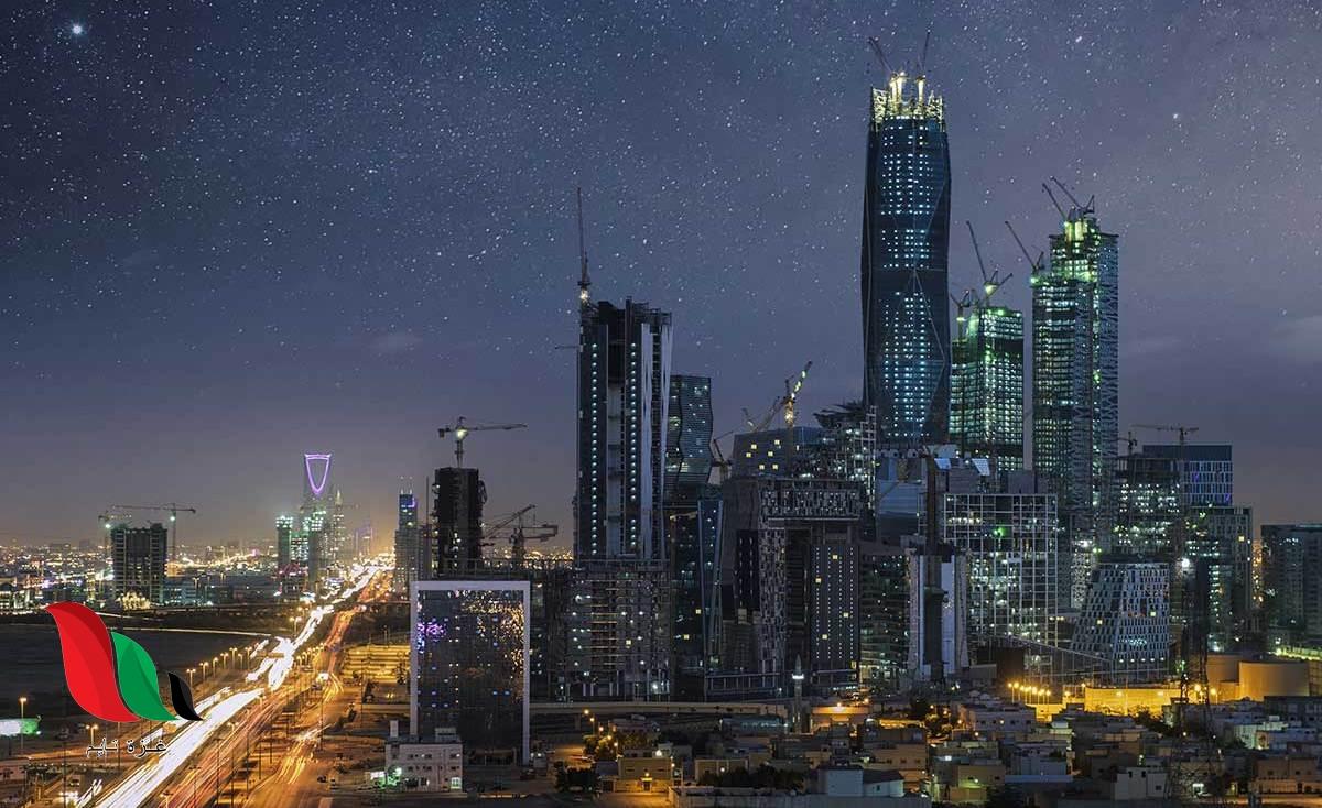 اكثر فئه من السكان في المملكه العربيه السعوديه
