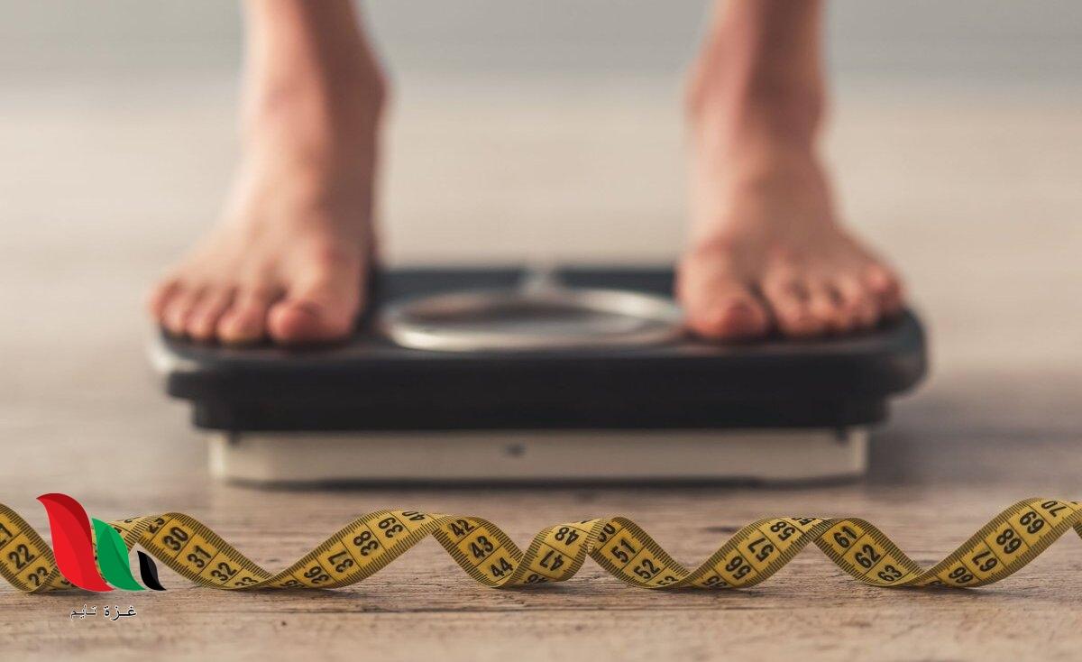 تمارين الكارديو والقوة: كيفية الجمع بين الاثنين لفقدان الوزن