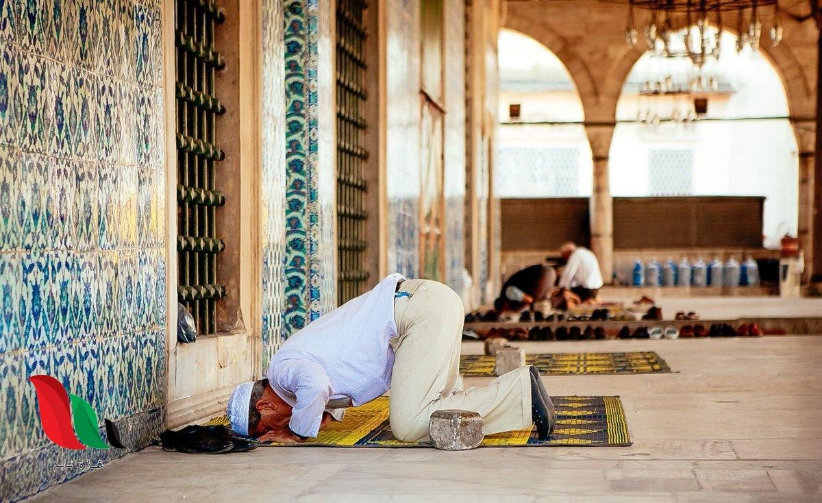 ما حكم قصر الصلاة الرباعية للمسافر ؟