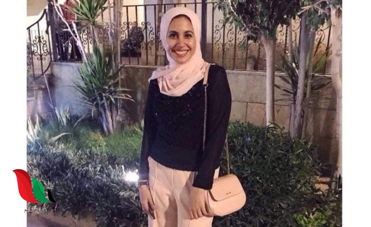 شاهد: قصة فيديو قضية حادث مقتل وسحل مريم فتاة المعادي