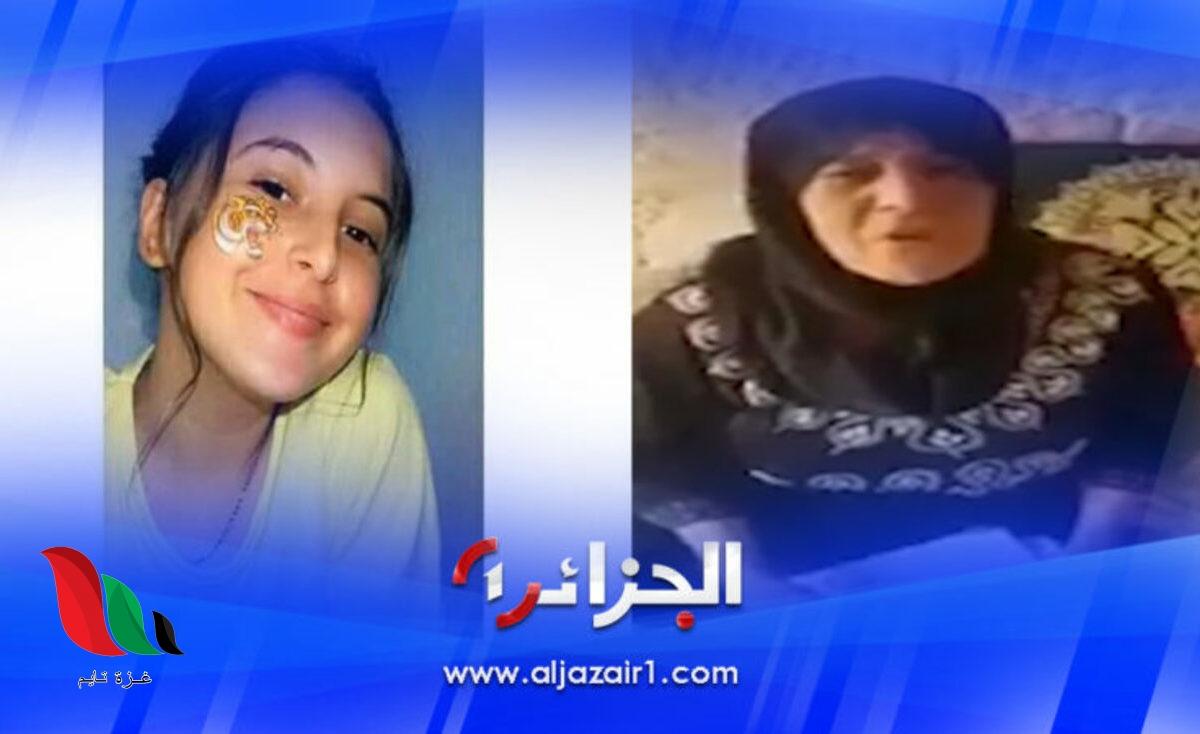 شاهد: قضية مقتل الطفلة شيماء تثير جدلا في الجزائر