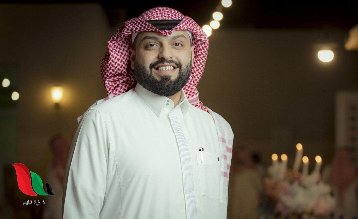 خبر اعتزال منصور الرقيبة يشعل مواقع التواصل.. زوجته توضح