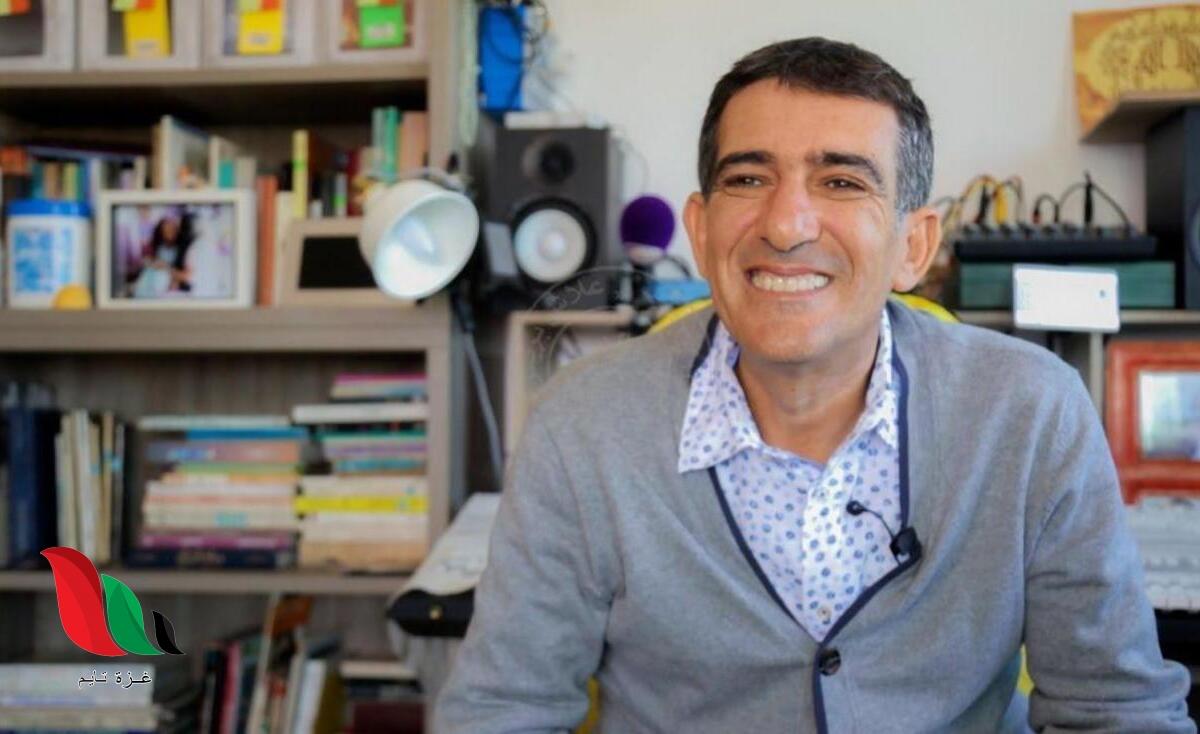 أنباء عن وفاة نعمان لحلو بفيروس كورونا في المغرب