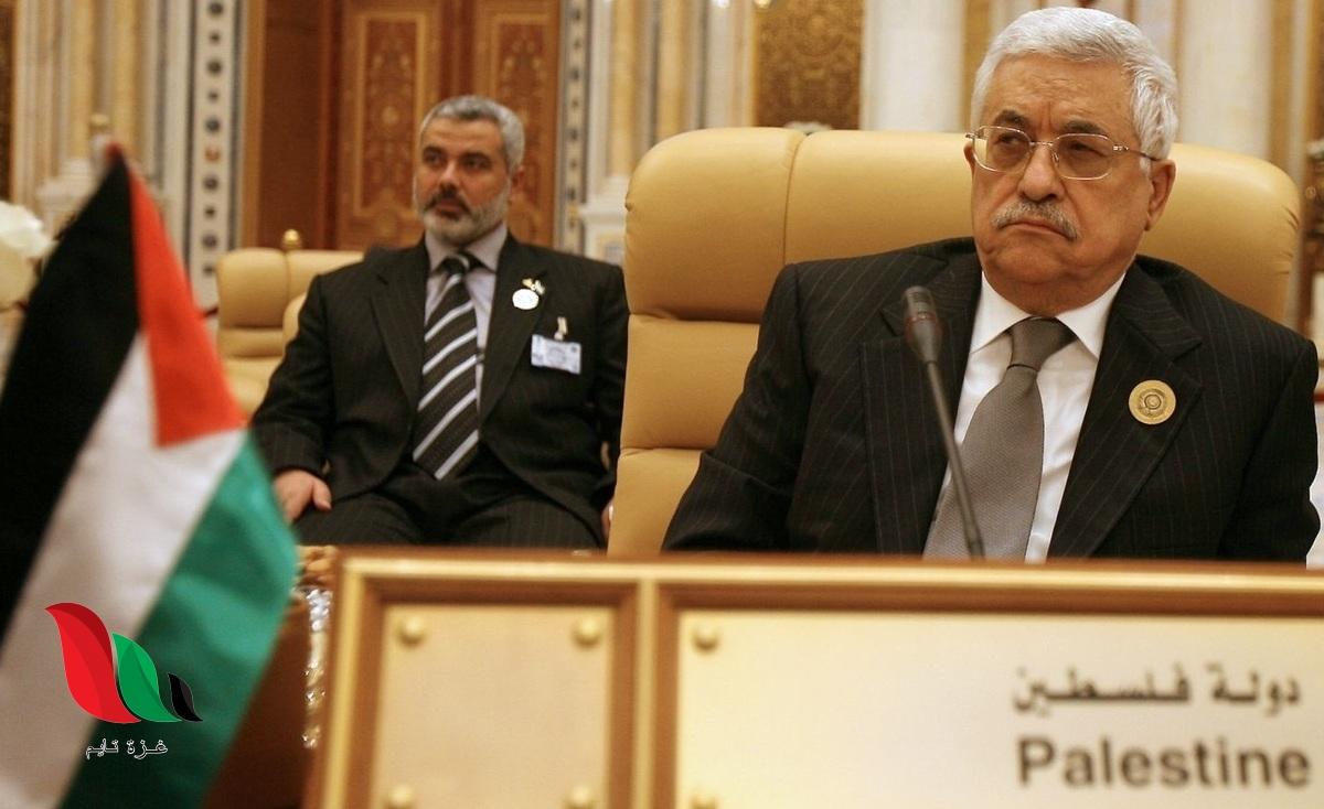 هل سنشهد مصالحة فلسطينية في الأيام القادمة؟