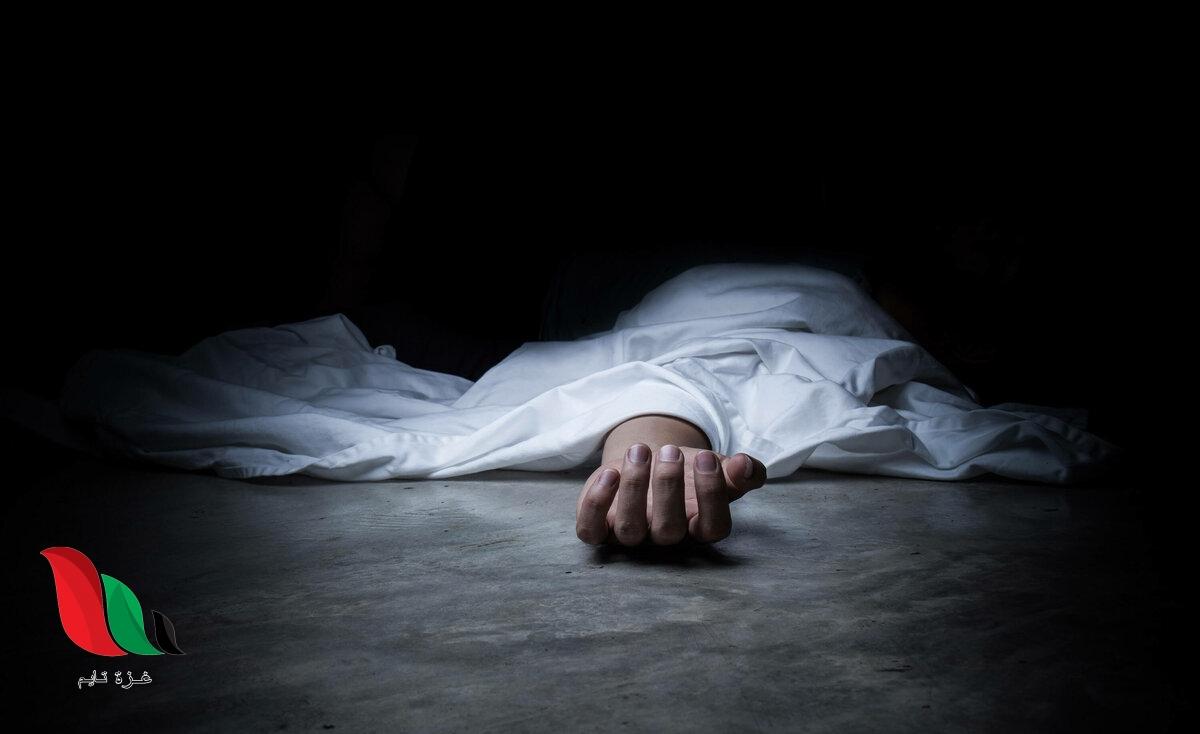 غزة: مقتل سيدة على يد زوجها وفتاة بظروف غامضة
