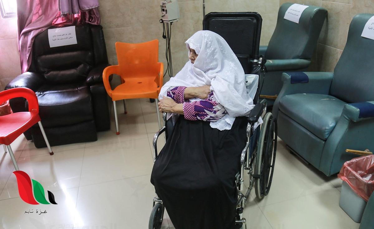 مع استمرار الحصار.. تضاعف معاناة مرضى السرطان في غزة