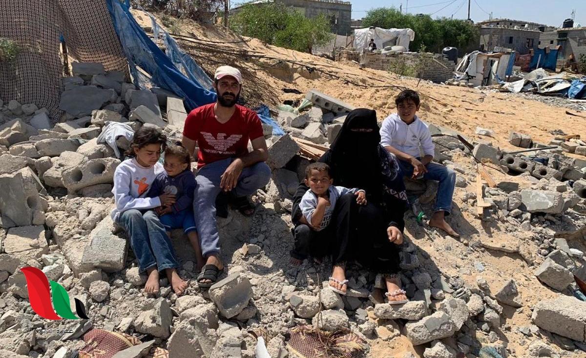 غزة: سلطة الأراضي توجه رسالة للذين تعرضوا للنصب من تجار الأراضي الحكومية