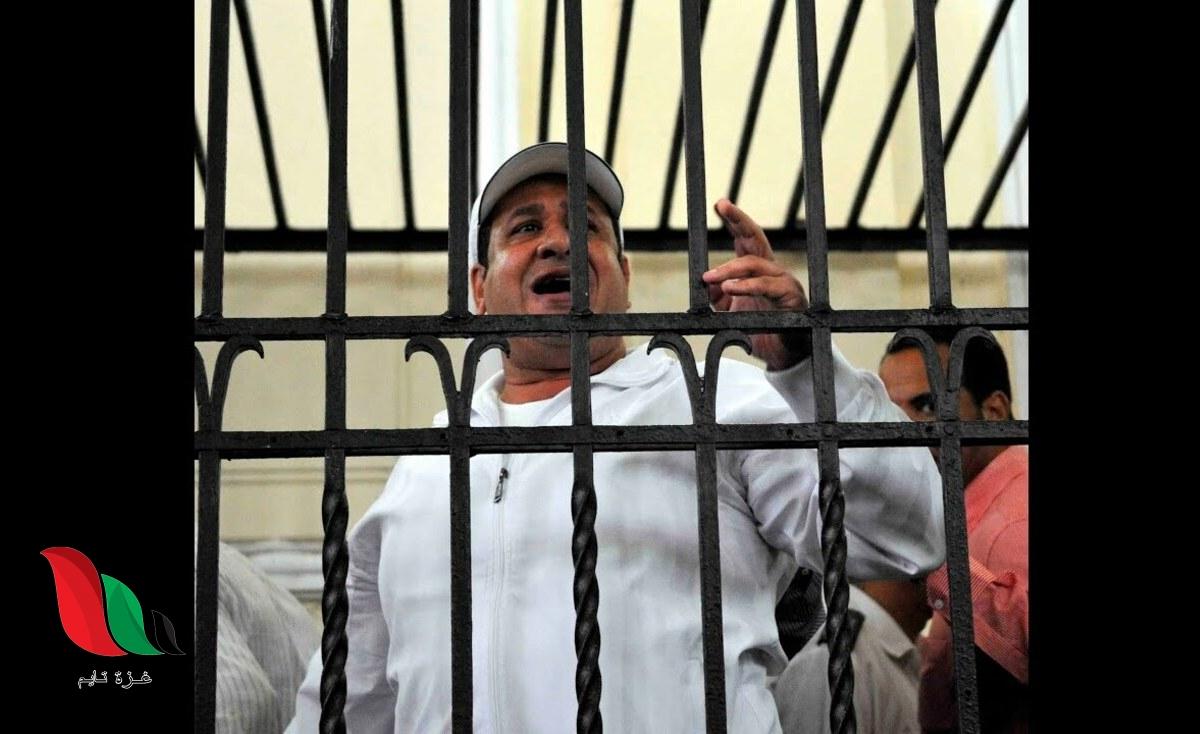 حقيقة وفاة صبري نخنوخ بفيروس كورونا وما هي ديانته غزة تايم Gaza Time