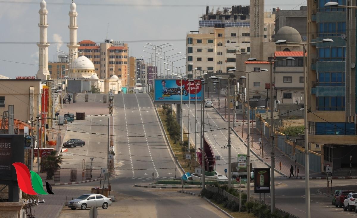 وسط جائحة كورونا.. 70% من سكان غزة يفتقدون الأمن الغذائي