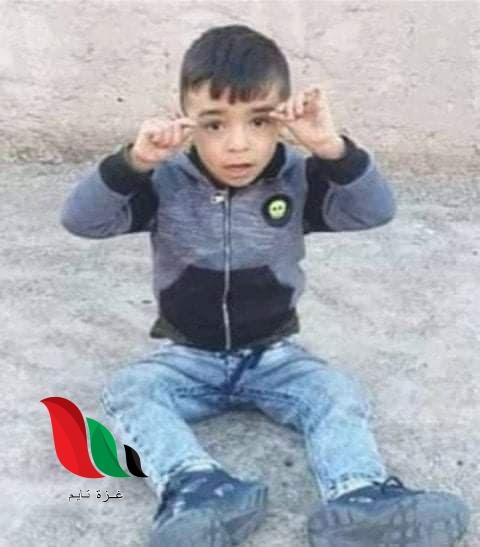 ملابسات صادمة حول وفاة الطفل يانيس في الجزائر