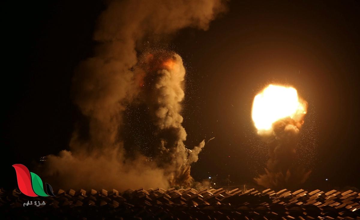 """""""إسرائيل اليوم"""": مفاوضات ترتيب الهدوء في غزة تسير ببطء"""