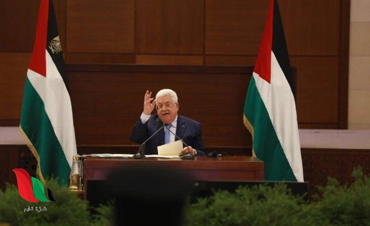 بعد مرسوم الانتخابات… هل تنتهي حقبة الانقسام الفلسطيني؟