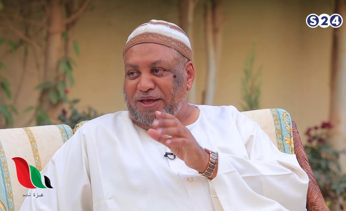 خبر وفاة الدكتور عصام احمد البشير يتصدر حديث الفيسبوك.. ما صحته؟