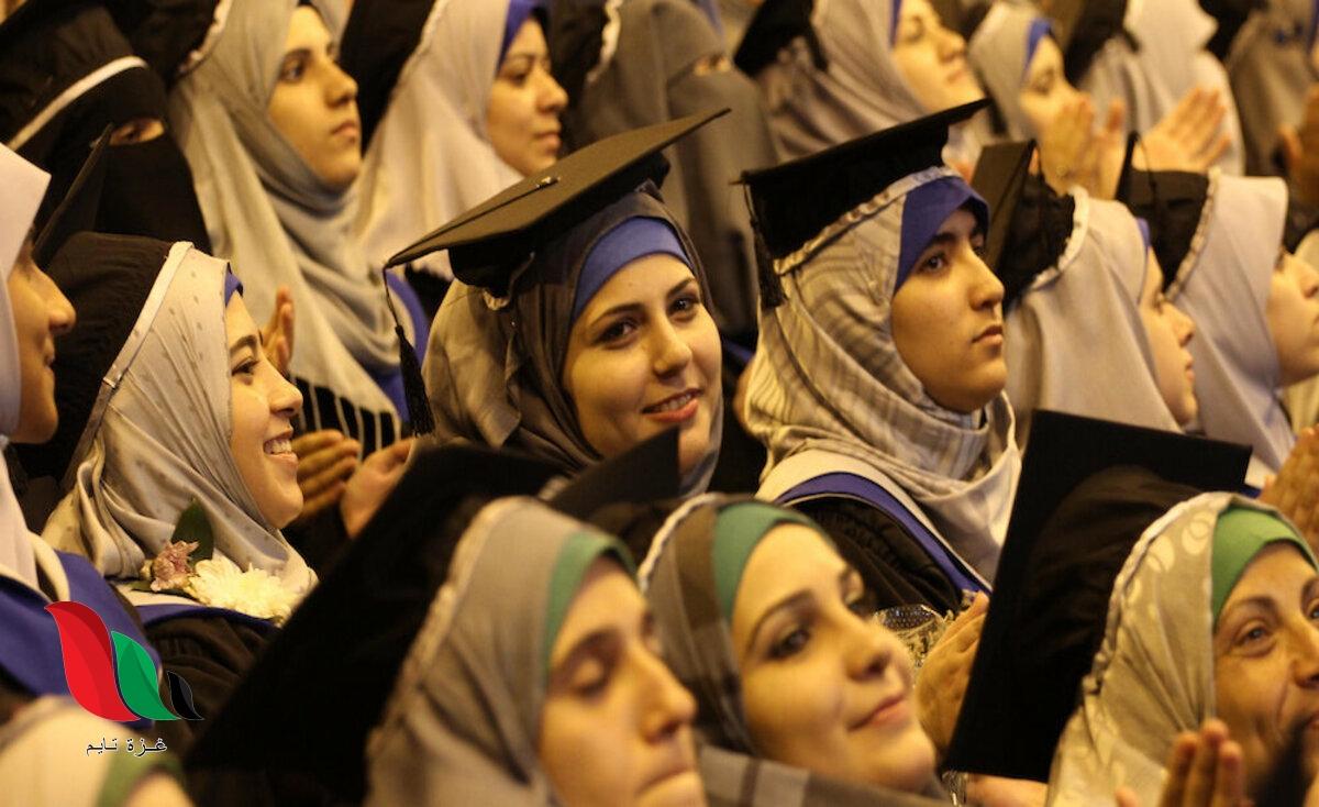 العمل بغزة توضّح بشأن التسجيل لمشروع الـ 1450 وظيفة مؤقتة
