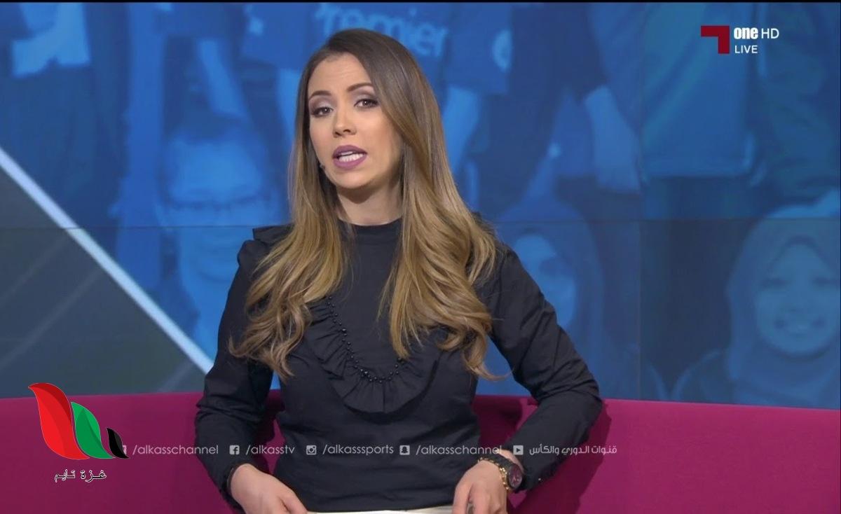 تردد قناة الكأس القطرية لمشاهدة مباراة الاهلي والدحيل