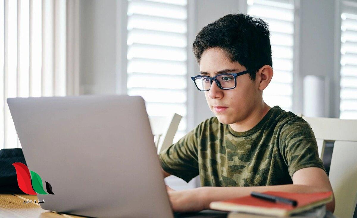 مصر: التربية والتعليم تعلن رابط الامتحان التجريبي للصف الثالث الاعدادي 2021