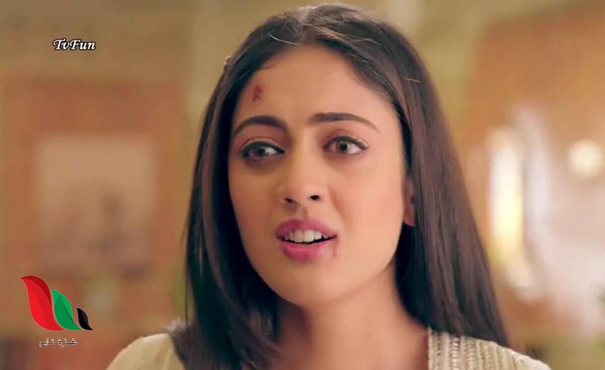 مسلسل ساحرتي الهندي الحلقة 25 مدبلج كاملة – ملخص حلقة الخميس