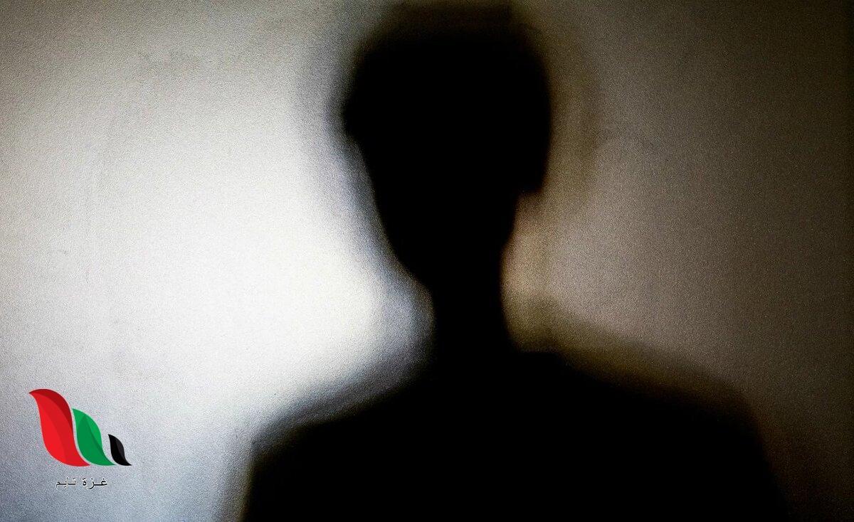 من هو صاحب فيديو مغتصب المول الذي أشعل تويتر؟ القصة كاملة