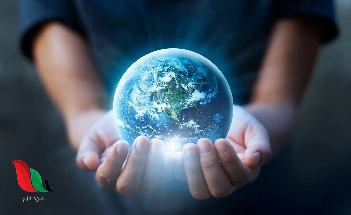 ماذا يحدث سنة 2021 في كوكب الارض .. إليك التفاصيل