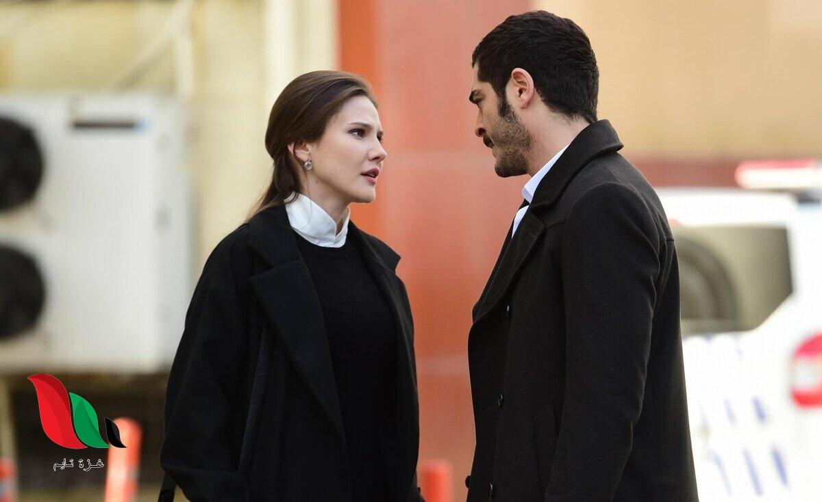 شاهد: مسلسل مرعشلي الحلقة 2 الثانية مترجمة كاملة عبر قصة عشق