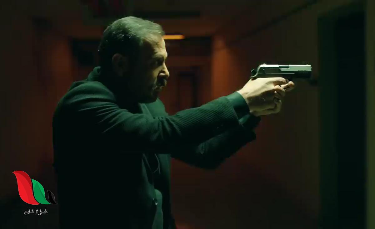بدأت الحرب .. مسلسل الحفرة الموسم الرابع الحلقة 21 مترجمة كاملة عبر قصة عشق