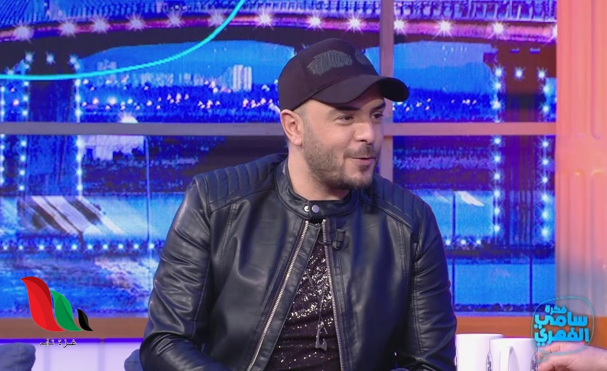 حقيقة خبر وفاة الفنان التونسي أحمد الشريف بفيروس كورونا