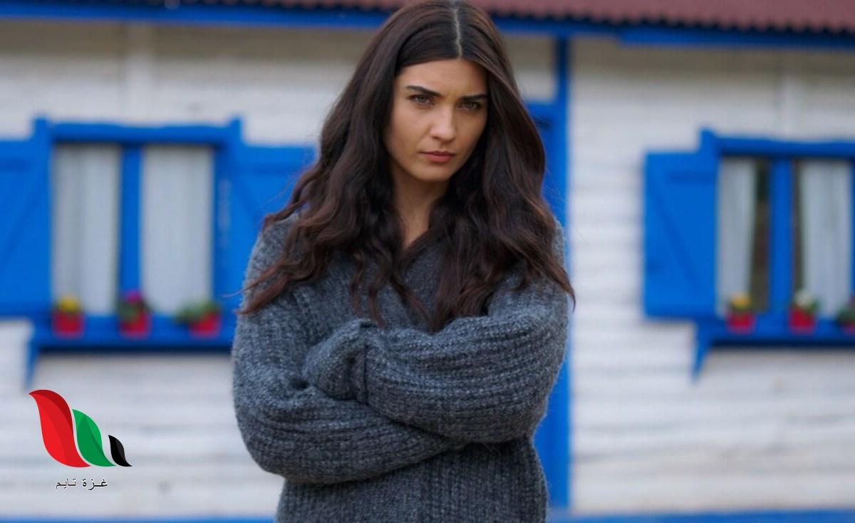 شاهد: مسلسل ابنة السفير الحلقة 39 فيسبوك مترجمة كاملة