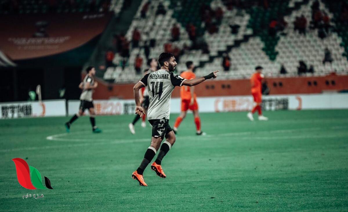 ميعاد ماتش الاهلي والبايرن ميونخ في كاس العالم للأندية 2021