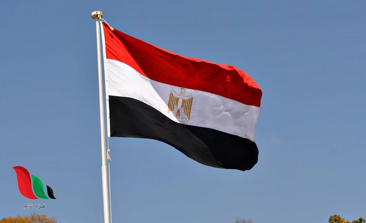 كيفية حجز موعد لدى السفارة المصرية بالرياض